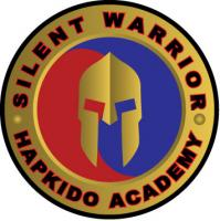 Silent Warrior Hapkido Academy Custom Shirts & Apparel